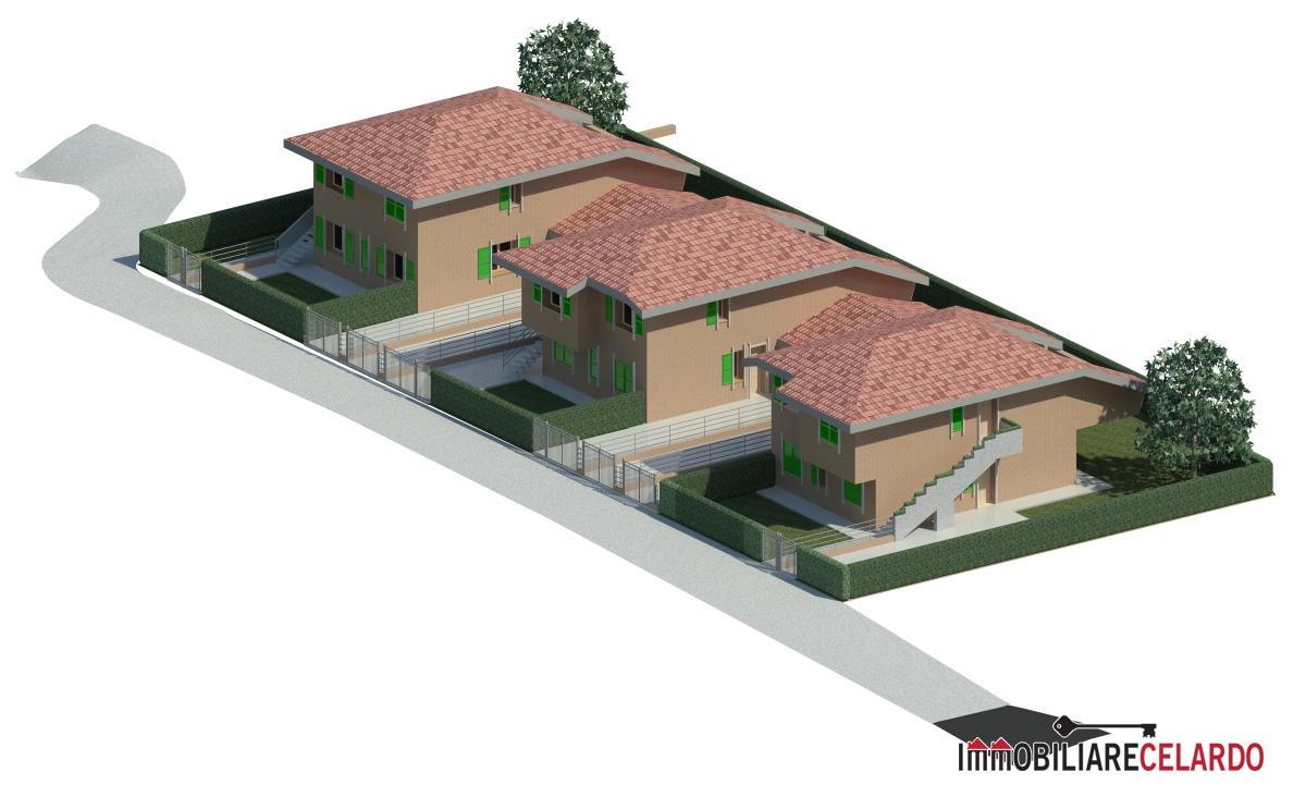 Villa singola Colle di Val d'Elsa SI5298