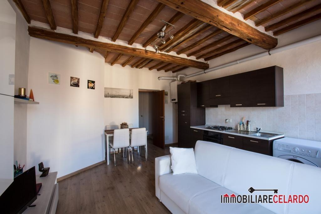 Appartamento Poggibonsi SI955610