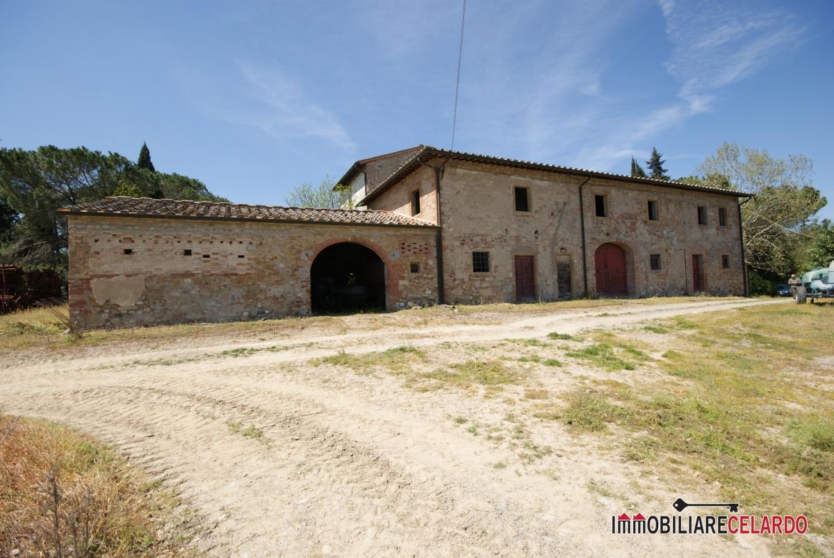 Azienda Agricola Firenze FI1078