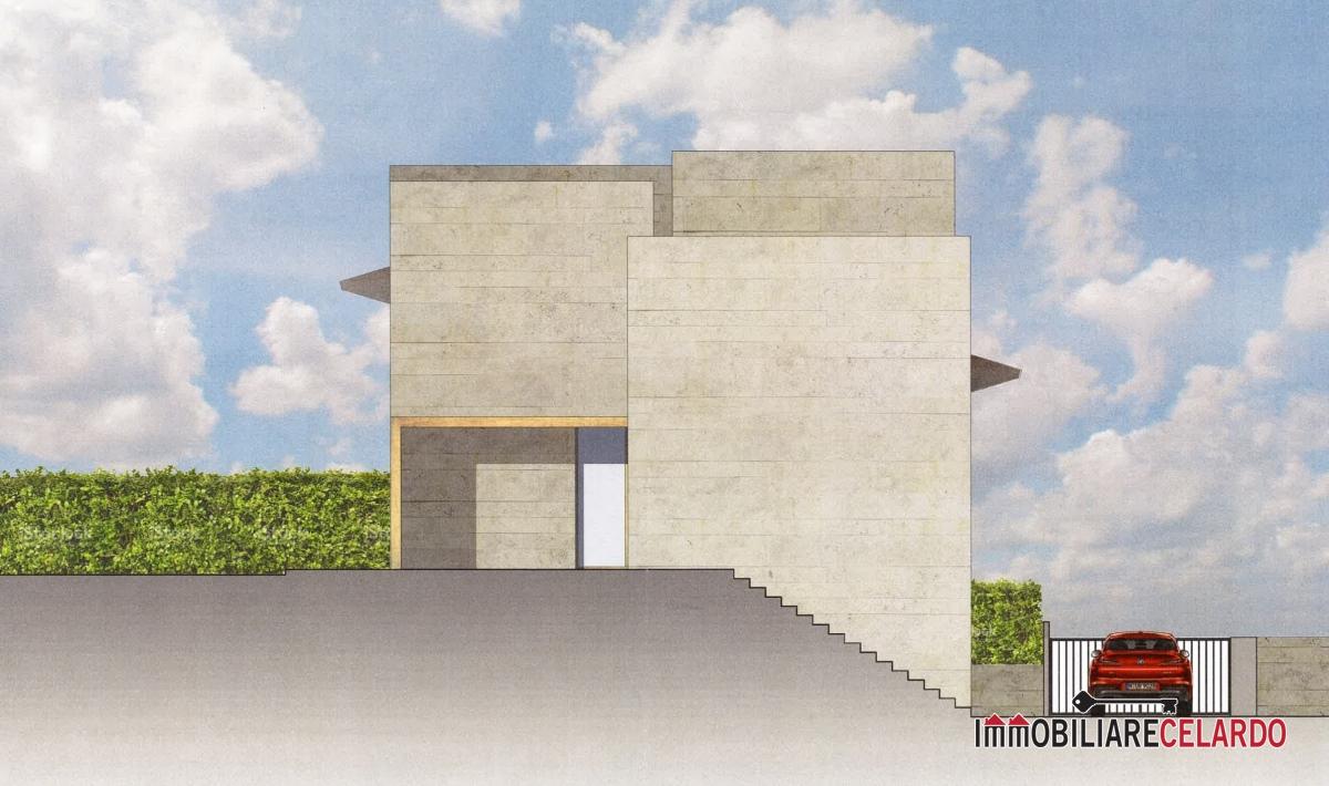 Villa singola Colle di Val d'Elsa SI1030214