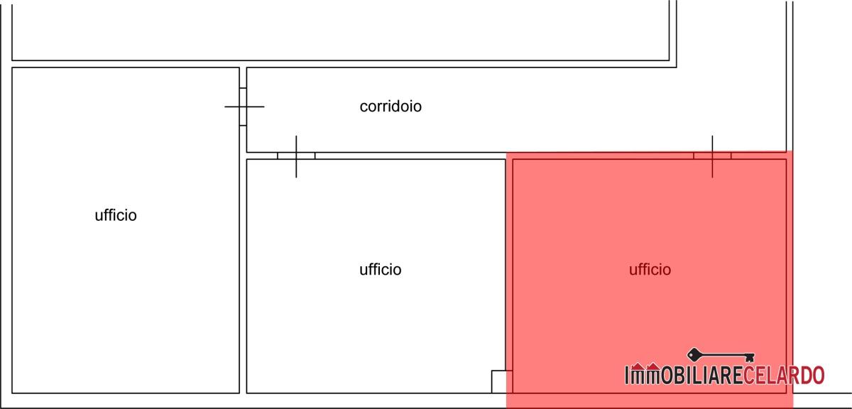Affitto Negozio, commerciale, ufficio Colle di Val d'Elsa ...