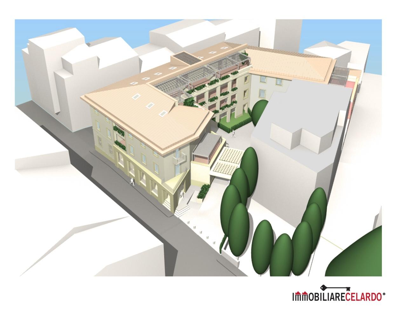 Appartamento Poggibonsi SI1211978