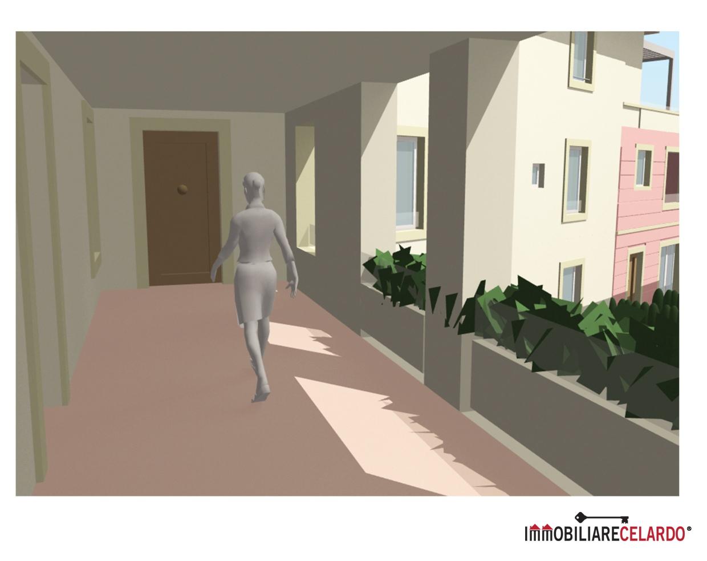 Appartamento Poggibonsi SI1211979