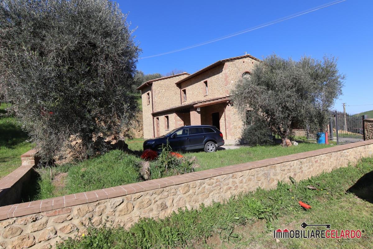 Rustico/Casale/Corte Volterra PI1115076