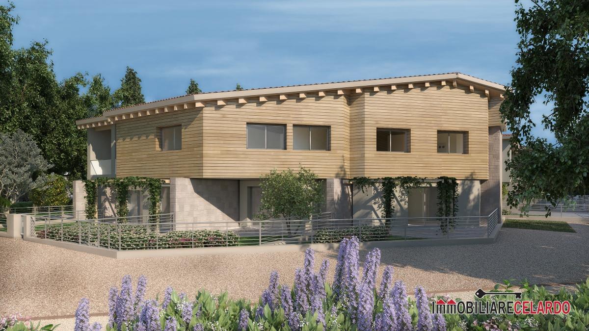 Appartamento in vendita a Colle di Val d'Elsa, 4 locali, prezzo € 378.000   PortaleAgenzieImmobiliari.it