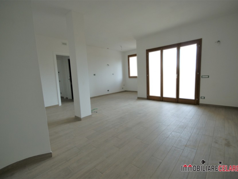 Rent Apartments Colle di Val d'Elsa - BEAUTIFUL APARTMENT WITH 2 TERRACES AND GARAGE Locality