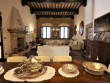 Luxurious apartment in typical Tuscan style - 3
