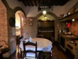 Luxurious apartment in typical Tuscan style - 5