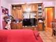 Apartment with lift in Colle di Val d 'Elsa - 4